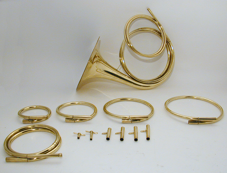 1000 images about baroque horn on pinterest horns